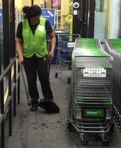 IMG_Walmart